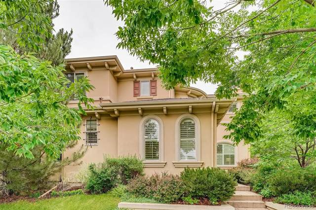 2702 Dallas Street, Denver, CO 80238 (#4939432) :: The DeGrood Team