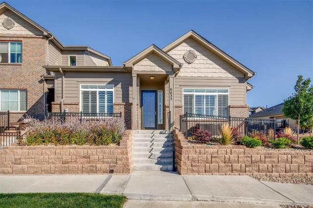 6633 S Patsburg Street, Aurora, CO 80016 (#4940390) :: Wisdom Real Estate