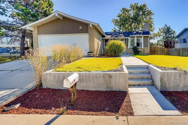 7002 Yates Court, Westminster, CO 80030 (MLS #4941129) :: Kittle Real Estate