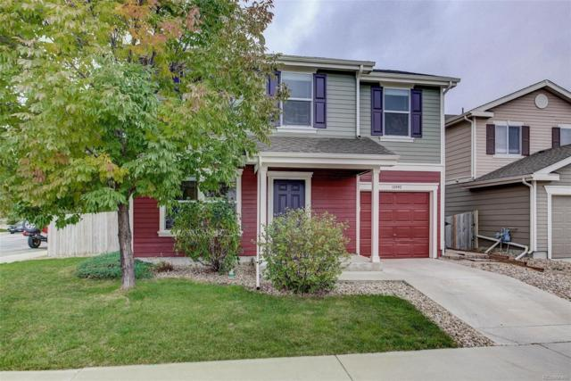 10440 Durango Place, Longmont, CO 80504 (#4941229) :: The Heyl Group at Keller Williams