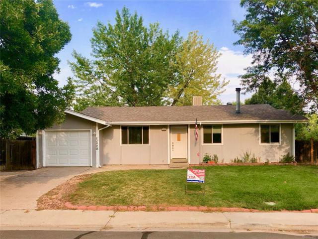 13020 Julian Court, Broomfield, CO 80020 (#4941980) :: The Griffith Home Team
