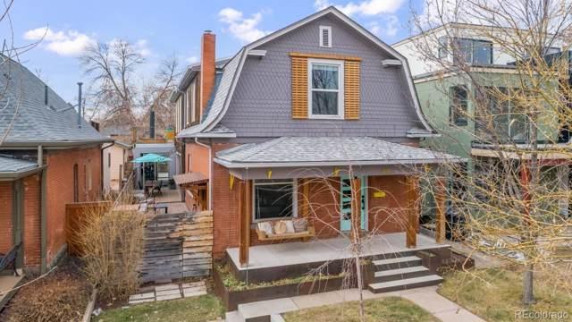 4111 Vallejo Street, Denver, CO 80211 (#4942020) :: RazrGroup