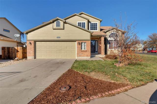 4268 S Andes Way, Aurora, CO 80013 (MLS #4943363) :: Bliss Realty Group
