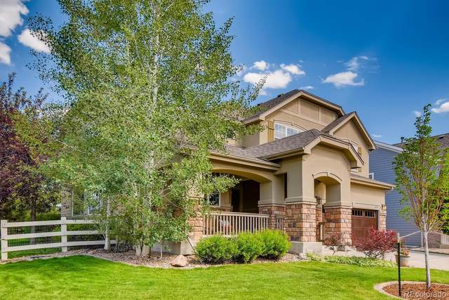 14274 Wright Way, Broomfield, CO 80023 (#4944699) :: The DeGrood Team