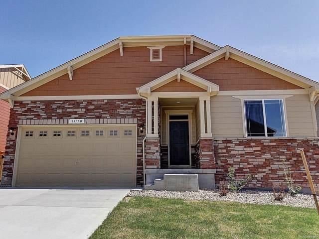 13750 Spruce Street, Thornton, CO 80602 (#4946806) :: HergGroup Denver