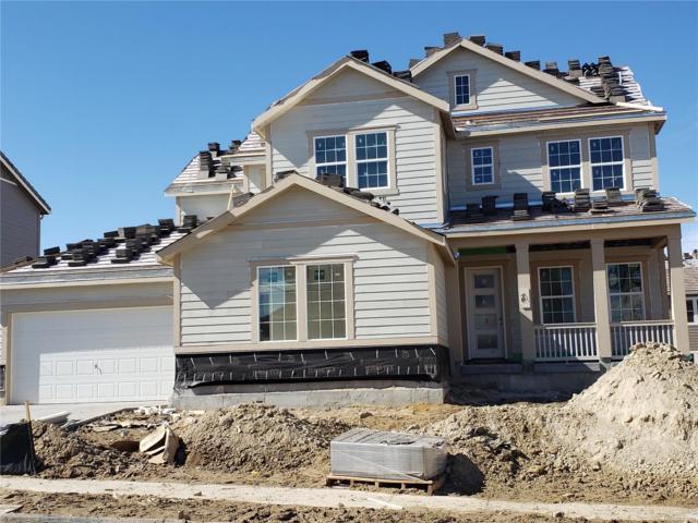 16113 Swan Mountain Drive, Broomfield, CO 80023 (MLS #4947213) :: Kittle Real Estate