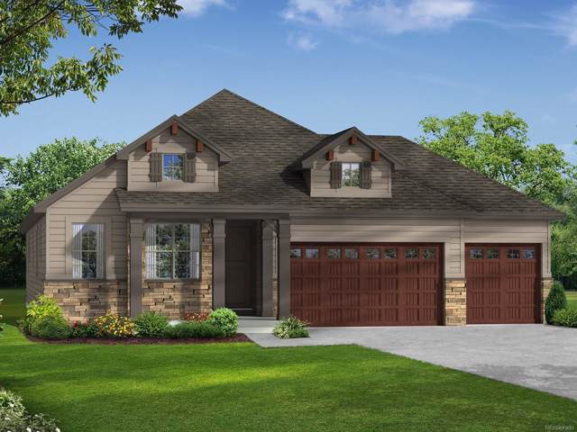 4509 Kit Den Drive, Fort Collins, CO 80524 (MLS #4947260) :: 8z Real Estate