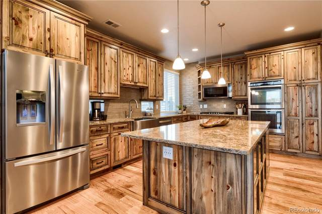 4545 Vinewood Way, Johnstown, CO 80534 (MLS #4947627) :: 8z Real Estate