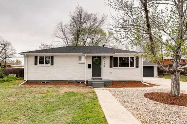 7939 Mona Court, Denver, CO 80221 (#4949097) :: The Pete Cook Home Group