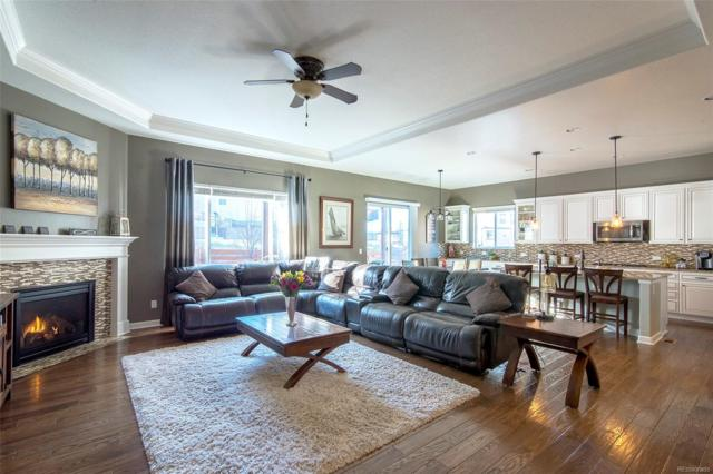 320 Dusk Place, Erie, CO 80516 (MLS #4949509) :: 52eightyTeam at Resident Realty