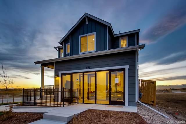 2718 Cooperland Boulevard, Berthoud, CO 80513 (#4949732) :: Bring Home Denver with Keller Williams Downtown Realty LLC