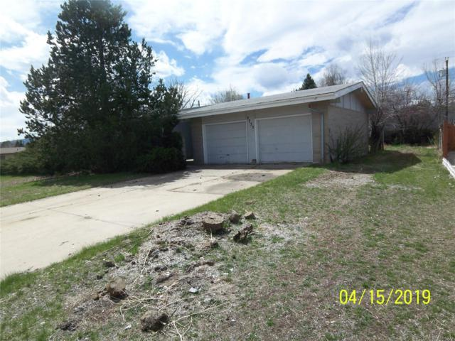 7735 S Sheridan Court, Littleton, CO 80128 (#4950392) :: House Hunters Colorado