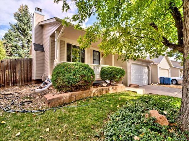 18953 E Hawaii Drive, Aurora, CO 80017 (#4952823) :: 5281 Exclusive Homes Realty