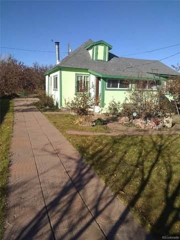 1673 Caroline Avenue, Fort Lupton, CO 80621 (#4953148) :: James Crocker Team