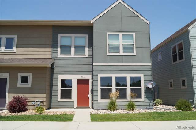 7865 Martin Luther King Boulevard, Denver, CO 80238 (#4953338) :: Own-Sweethome Team