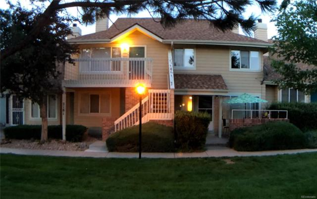 2181 S Troy Way #201, Aurora, CO 80014 (#4953372) :: Bring Home Denver