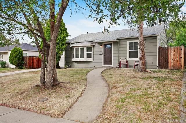 1210 S Quivas Street, Denver, CO 80223 (#4954181) :: West + Main Homes