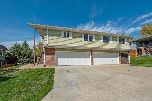 9849 Lane Street, Thornton, CO 80260 (#4955027) :: Wisdom Real Estate