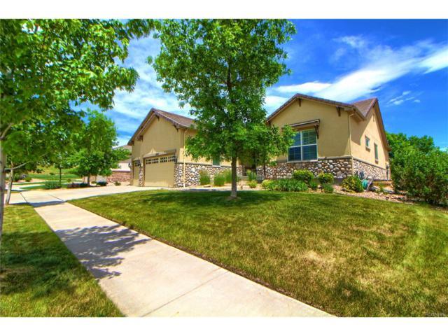 16680 Ellingwood Drive, Broomfield, CO 80023 (MLS #4955442) :: 8z Real Estate