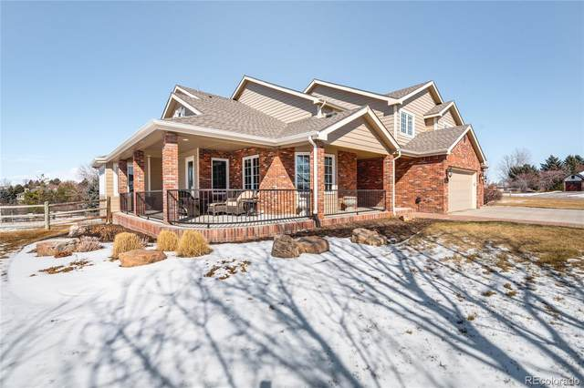 2018 Kona Drive, Fort Collins, CO 80528 (#4955781) :: iHomes Colorado