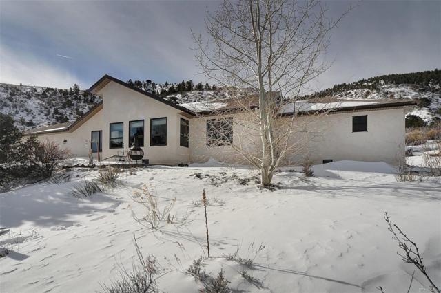 17462 Little River Lane, Salida, CO 81201 (#4955787) :: Bring Home Denver