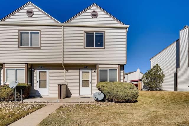 3514 Briargate Boulevard, Colorado Springs, CO 80920 (MLS #4957236) :: 8z Real Estate