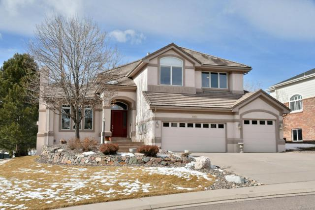 6973 Secrest Court, Arvada, CO 80007 (#4957868) :: The Heyl Group at Keller Williams