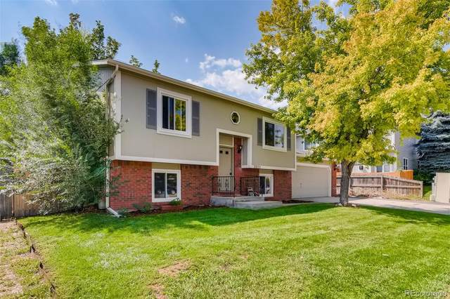 2825 W Stuart Street, Fort Collins, CO 80526 (MLS #4959013) :: Keller Williams Realty