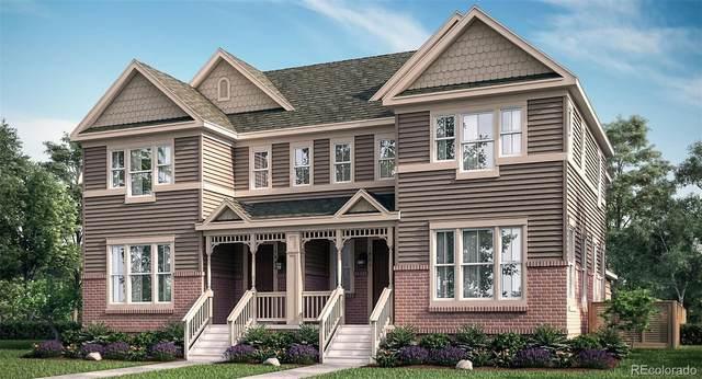 17711 Olive Street, Broomfield, CO 80023 (MLS #4960003) :: 8z Real Estate