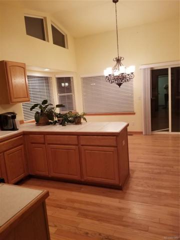 9990 County Road 162, Kiowa, CO 80117 (MLS #4961046) :: 8z Real Estate