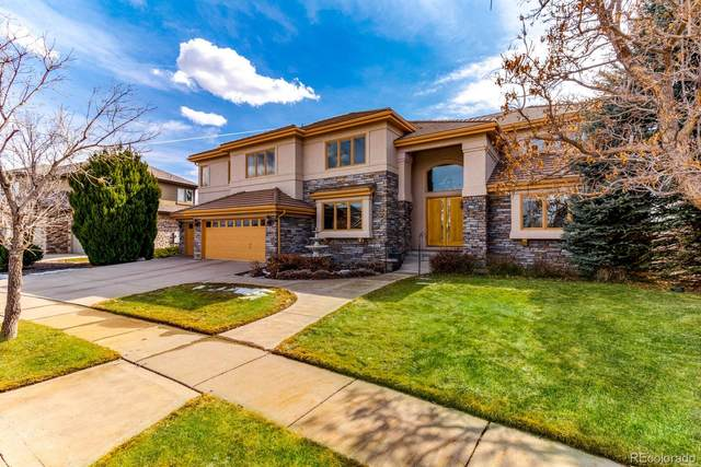 3840 Broadlands Lane, Broomfield, CO 80023 (#4961255) :: My Home Team