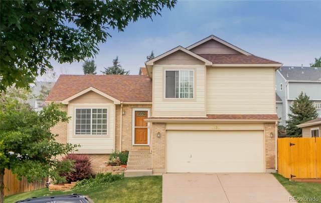 4135 Bowsprit Lane, Colorado Springs, CO 80918 (#4961265) :: Stephanie Fryncko | Keller Williams Integrity