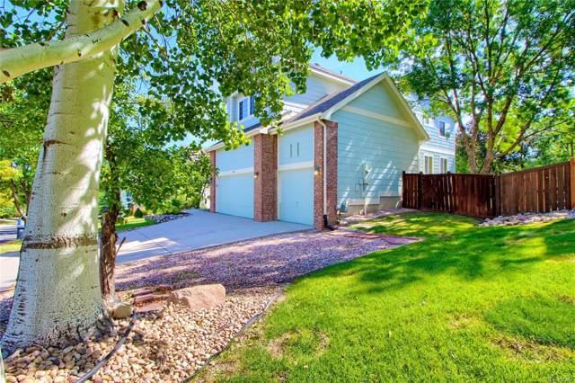4300 Foothills Drive, Loveland, CO 80537 (#4964606) :: HomePopper
