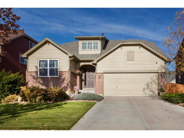 10942 Kingston Court, Henderson, CO 80640 (MLS #4964627) :: 8z Real Estate