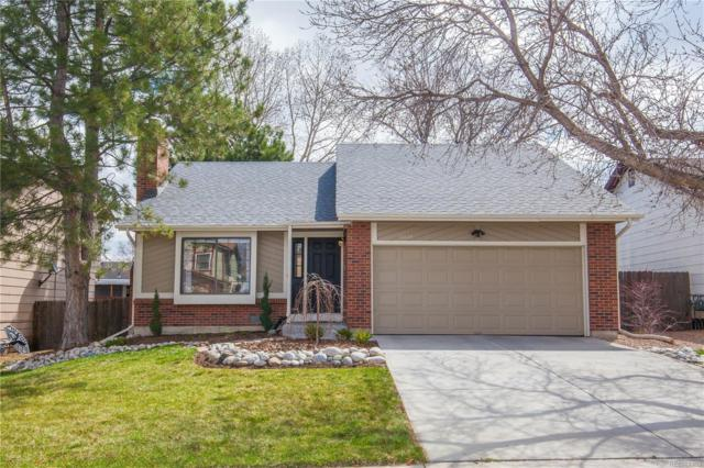 18824 E Mexico Drive, Aurora, CO 80017 (#4965304) :: The Heyl Group at Keller Williams