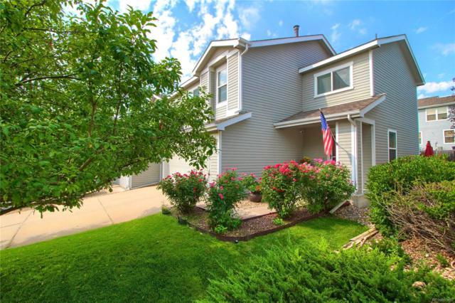 11023 Columbine Street, Northglenn, CO 80233 (#4965336) :: Bring Home Denver