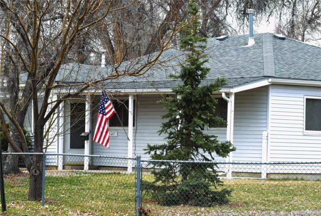 1097 Vaughn Street, Aurora, CO 80011 (MLS #4966115) :: 8z Real Estate
