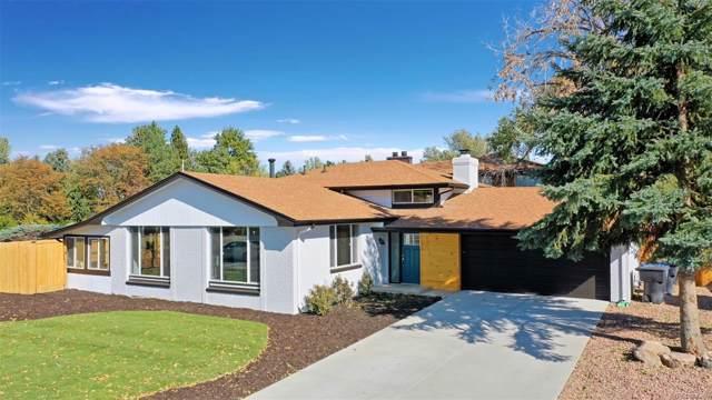 1604 Drake Street, Longmont, CO 80503 (MLS #4968441) :: Colorado Real Estate : The Space Agency