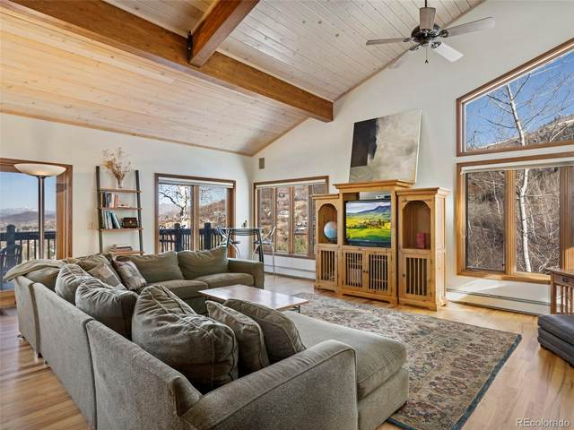 2640 Anthonys Circle A, Steamboat Springs, CO 80487 (#4968561) :: The DeGrood Team