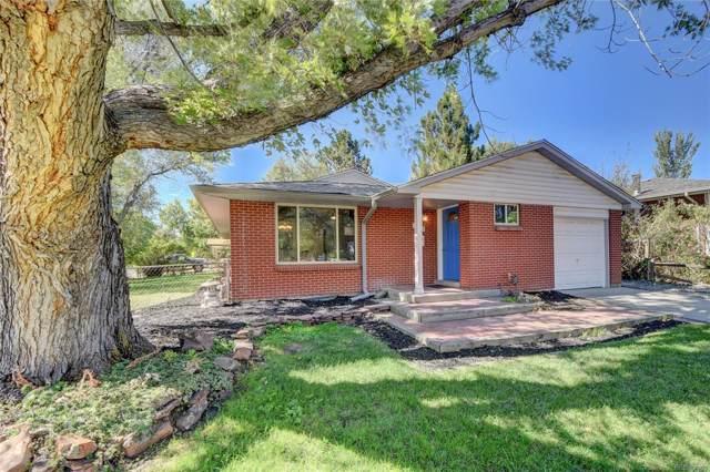 6001 Hoyt Street, Arvada, CO 80004 (#4969560) :: The Peak Properties Group