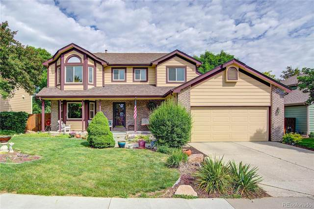 4419 Stoney Creek Drive, Fort Collins, CO 80525 (#4970065) :: The Colorado Foothills Team | Berkshire Hathaway Elevated Living Real Estate