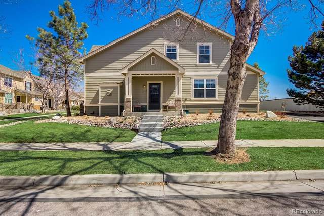 5262 Cornerstone Drive, Fort Collins, CO 80528 (#4970353) :: Mile High Luxury Real Estate
