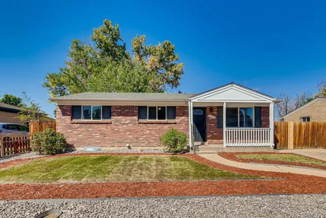 5517 Tucson Street, Denver, CO 80239 (#4970563) :: The HomeSmiths Team - Keller Williams