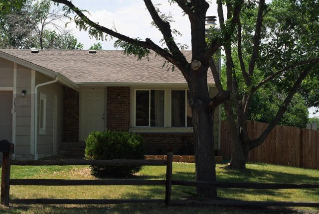 3855 S Nucla Street, Aurora, CO 80013 (#4970859) :: HomePopper