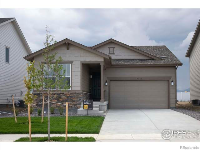 2317 Barela Drive NE, Berthoud, CO 80513 (#4971136) :: The DeGrood Team