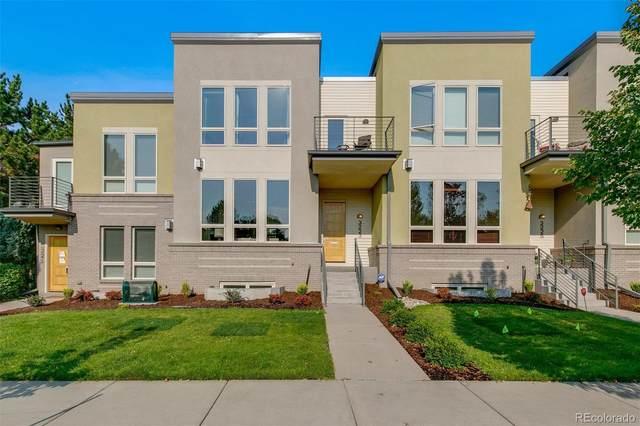 3223 Perry Street, Denver, CO 80212 (#4972136) :: Kimberly Austin Properties