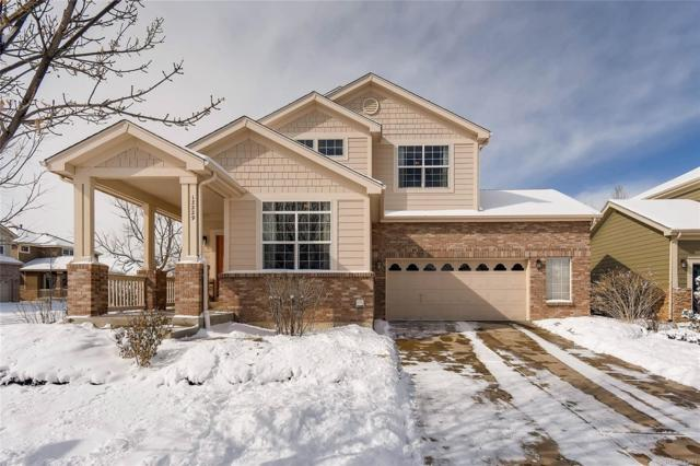 13229 Lost Lake Way, Broomfield, CO 80020 (#4973112) :: The Healey Group
