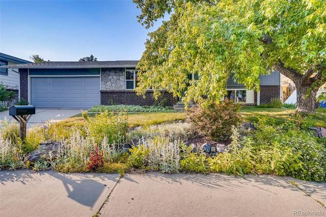 1150 Lilac Street, Broomfield, CO 80020 (#4973347) :: Colorado Home Finder Realty
