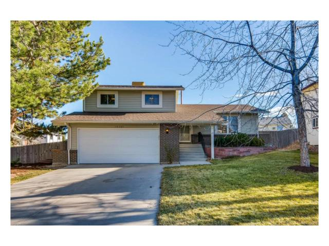 10380 Moore Court, Westminster, CO 80021 (#4973454) :: RE/MAX Professionals