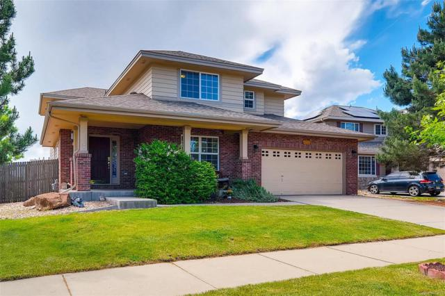 2601 S Flanders Court, Aurora, CO 80013 (#4974373) :: The Heyl Group at Keller Williams